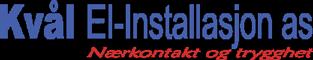 logo_ny