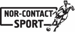 nor-contact-sport