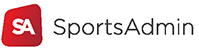 SportsAdmin